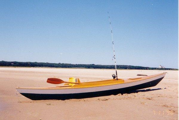Herreshoff+Double+Paddle+Canoe Herreshoff Double Paddle Canoe http ...